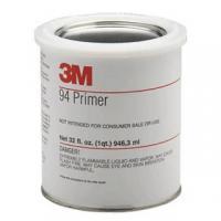 Праймер 3M™ 94EF