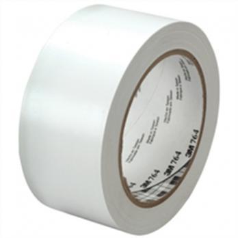 Лента для разметки 3М™ 764i, белая